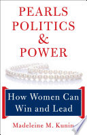 Pearls  Politics    Power