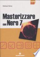 Masterizzare con Nero 7