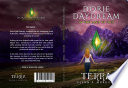 Dorie Daydream In the Land of Idoj   Book One  Terra