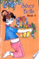 Silver Bells (poems)