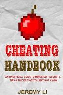 Cheating Handbook