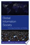 Global Information Society