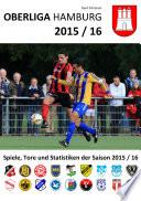 Oberliga Hamburg 2015/16