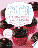 Sweet Debbie s Organic Treats