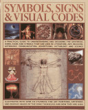 Symbols, Signs & Visual Codes