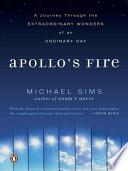 Apollo S Fire book