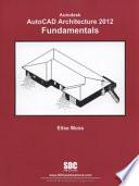 autocad-architecture-2012-fundamentals