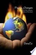 Paging_Changes: Stories of the Sadness; Stories of the Glee