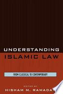 the practice of islam essay