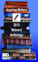 best essayists 2012 List of famous female essayists it does answer the questions who are the most famous female essayists and who are the best female essayists as of 2012.