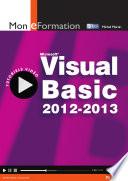 Microsoft   Visual basic 2012 2013
