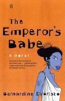 The Emperor s Babe
