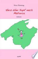 Herz   ber Kopf nach Mallorca