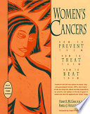 Women s Cancers