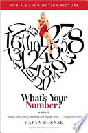 What s Your Number