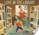 Book Love in the Library