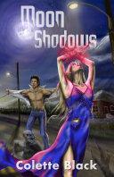 download ebook moon shadows pdf epub