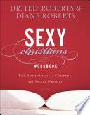 Sexy Christians Workbook