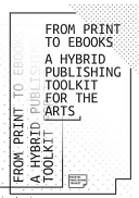 From Print to Ebooks