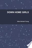 Down Home Girls