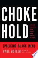 Chokehold Book PDF