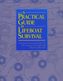 download ebook a practical guide to lifeboat survival pdf epub