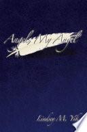 download ebook angel, my angel pdf epub