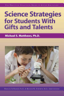 Science Strategies for Students with Gifts and Talents