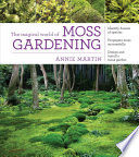 The Magical World of Moss Gardening Book PDF
