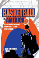 Basketball in America