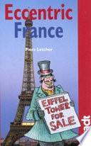 Eccentric France