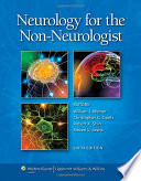 Neurology for the Non Neurologist