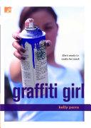 download ebook graffiti girl pdf epub