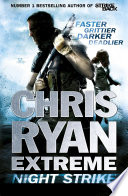 Chris Ryan Extreme  Night Strike