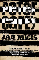 download ebook jack maggs pdf epub