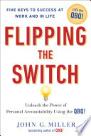 Flipping the Switch Book PDF
