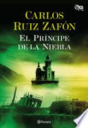 download ebook el príncipe de la niebla pdf epub