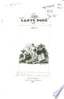 The Lady  s Book