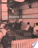 The Herron Chronicle