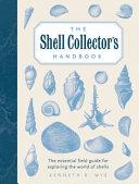 The Shell Collector s Handbook