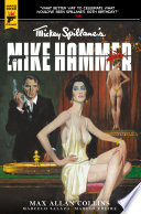 Mickey Spillane S Mike Hammer Complete Collection