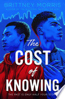 The Cost of Knowing Book PDF