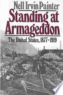 Standing at Armageddon