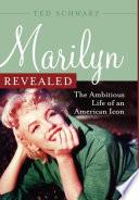 Marilyn Revealed