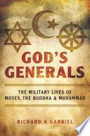 God s Generals
