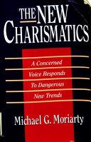 download ebook the new charismatics pdf epub