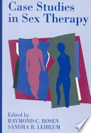 Case Studies In Sex Therapy