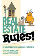 Real Estate Rules