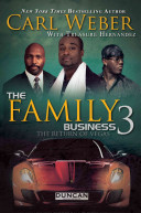 download ebook the family business 3 pdf epub