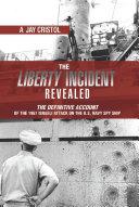 download ebook the liberty incident revealed pdf epub